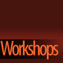 Workshops Sidebar Link