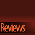 Reviews Sidebar Link