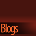 Blogs Sidebar Link